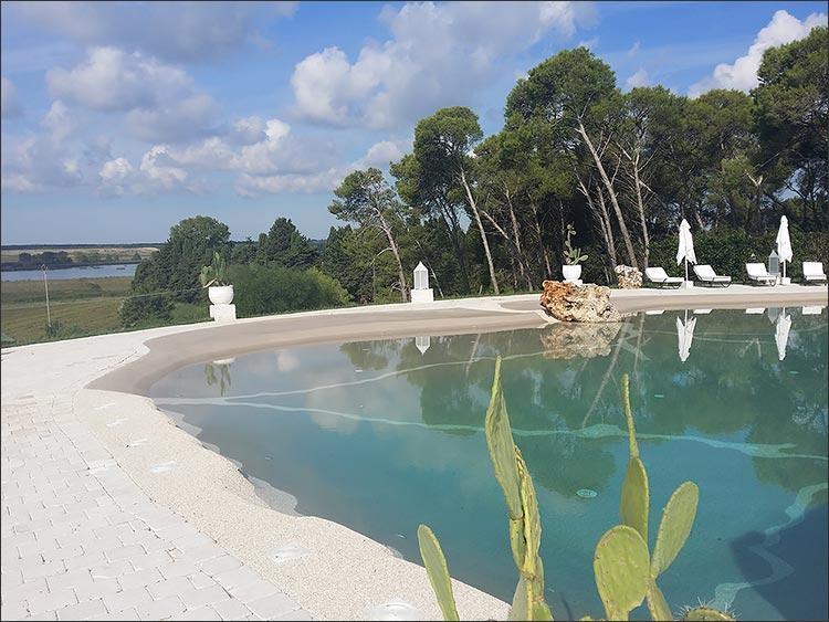 luxury-wedding-Apulia-Masseria_14