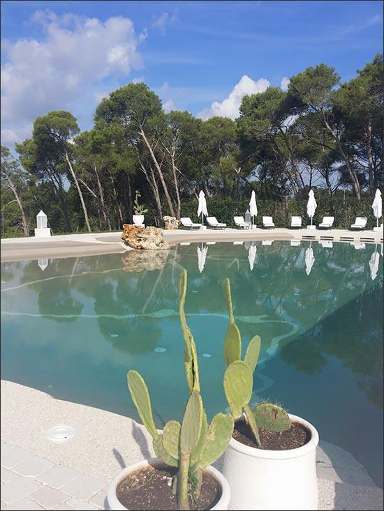 luxury-wedding-Apulia-Masseria_15