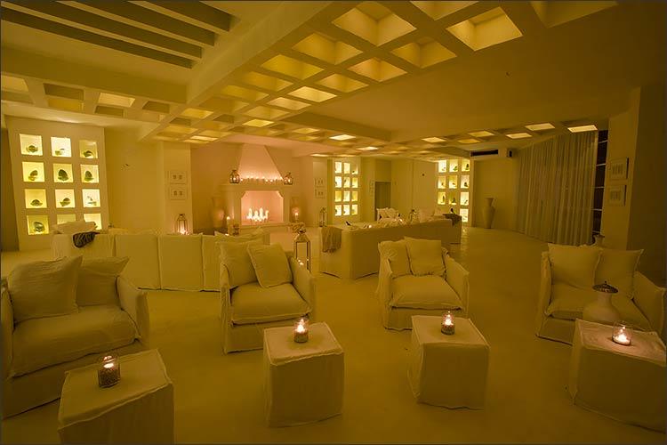 luxury-wedding-Apulia-Masseria