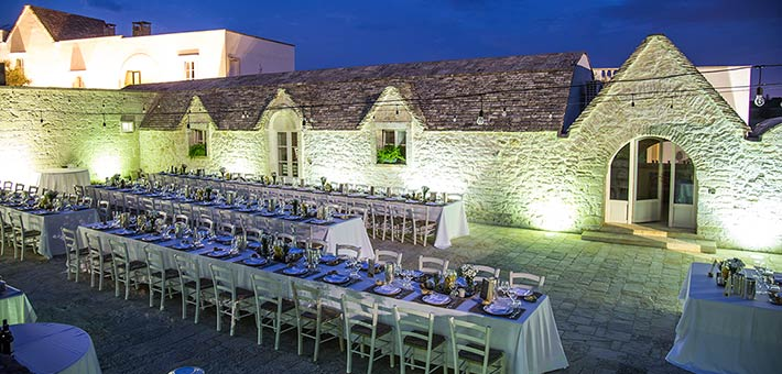 countryside-wedding-apulia