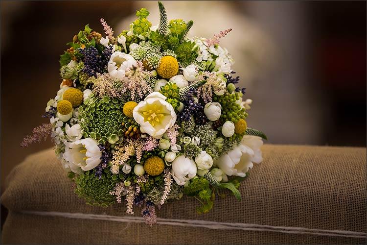 countryside-wedding-in-puglia_01