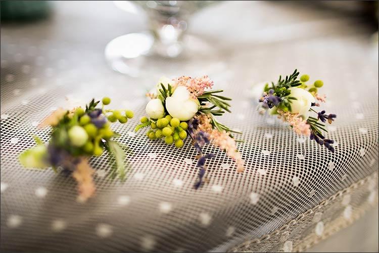countryside-wedding-in-puglia_02