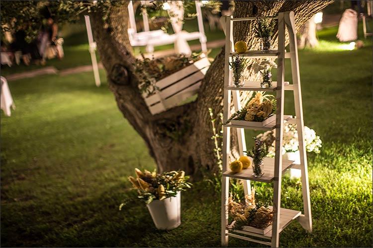 countryside-wedding-in-puglia_05