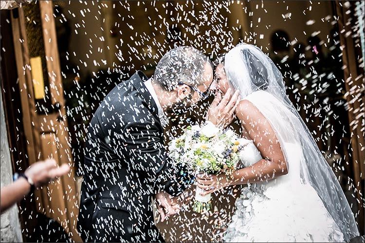countryside-wedding-in-puglia_09