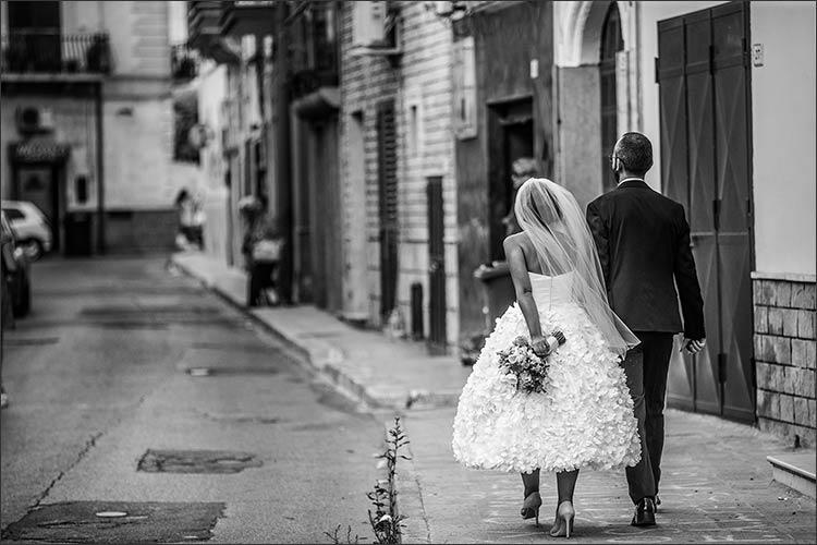countryside-wedding-in-puglia_10