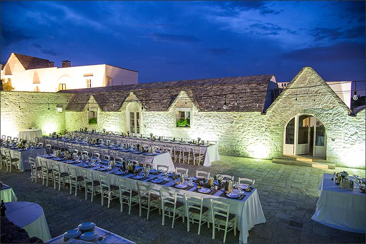 countryside-wedding-in-puglia_12