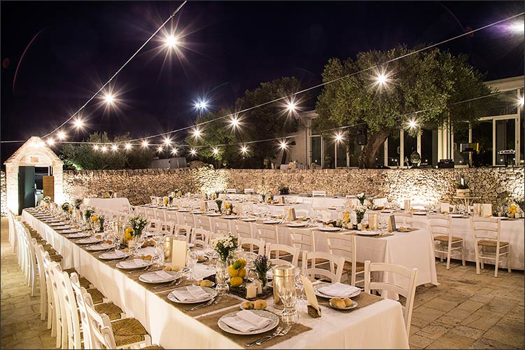 countryside-wedding-in-puglia_13