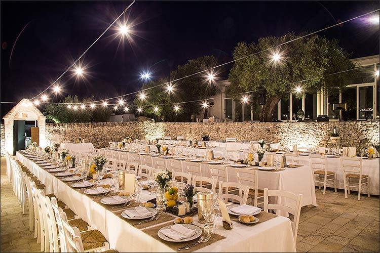 countryside-wedding-in-puglia_13