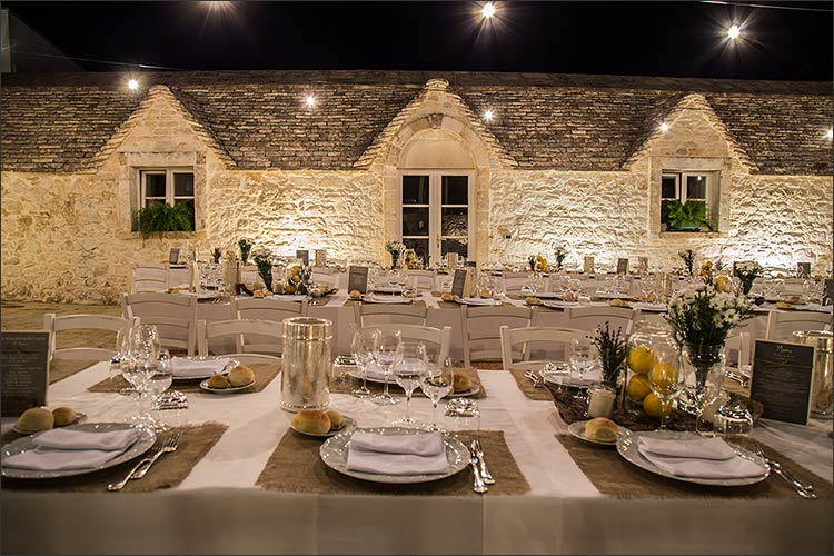 countryside-wedding-in-puglia
