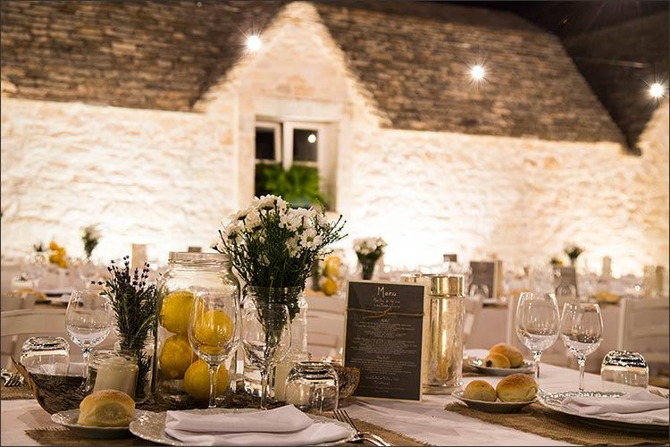 countryside-wedding-in-puglia_17