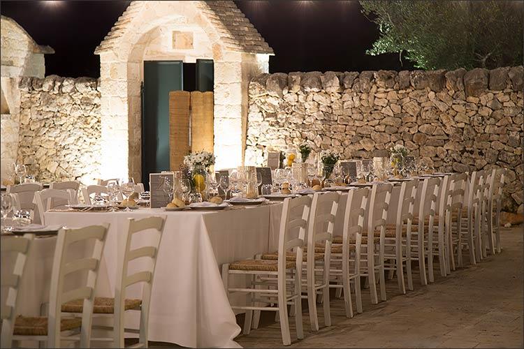 countryside-wedding-in-puglia_18