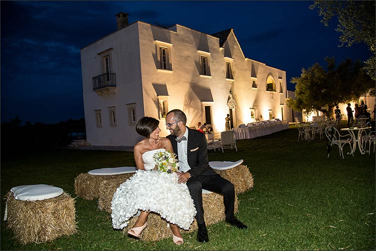 countryside-wedding-in-puglia_20
