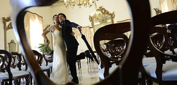 1920-themed-wedding-puglia