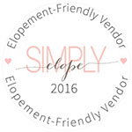Elopement-Friendly-Italy