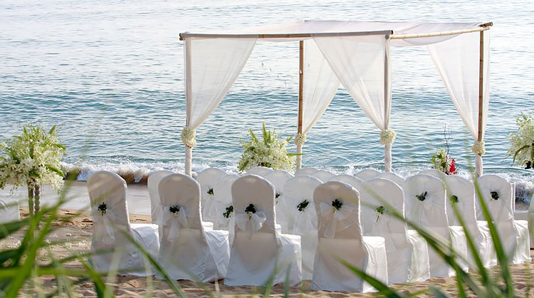 beach-wedding-in-Pescara