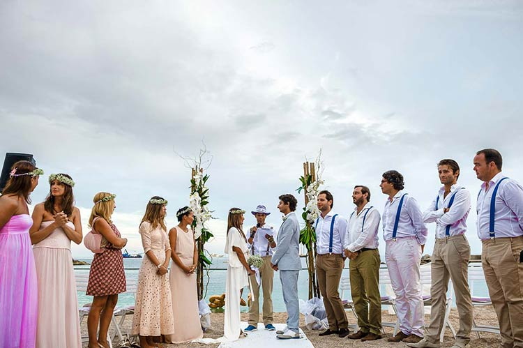 beach-wedding-in-italy