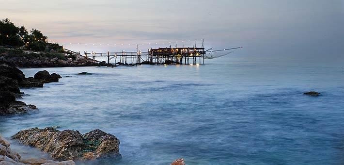 seaside-elope-italy