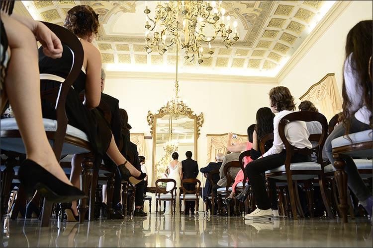 vintage-themed-wedding-puglia_03