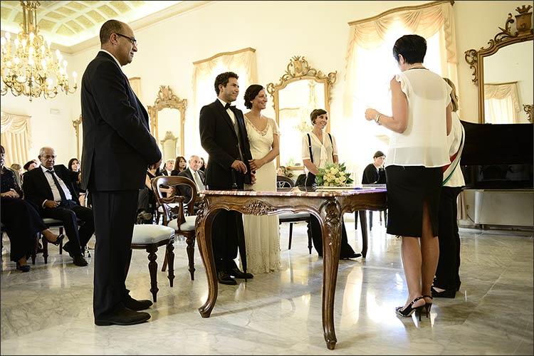 vintage-themed-wedding-puglia_05