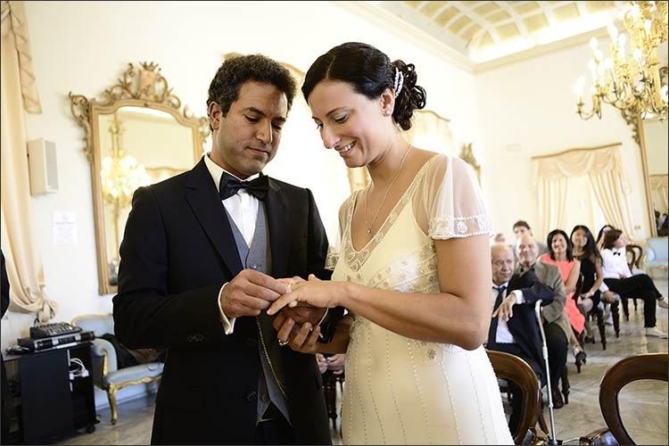 vintage-themed-wedding-puglia_06