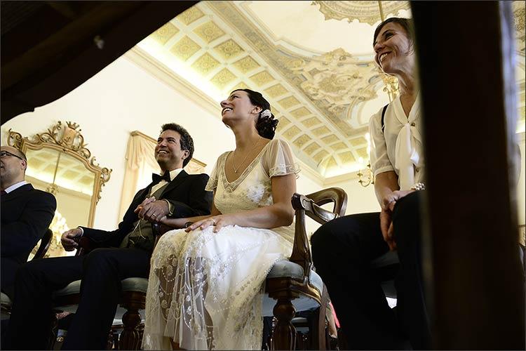 vintage-themed-wedding-puglia_07