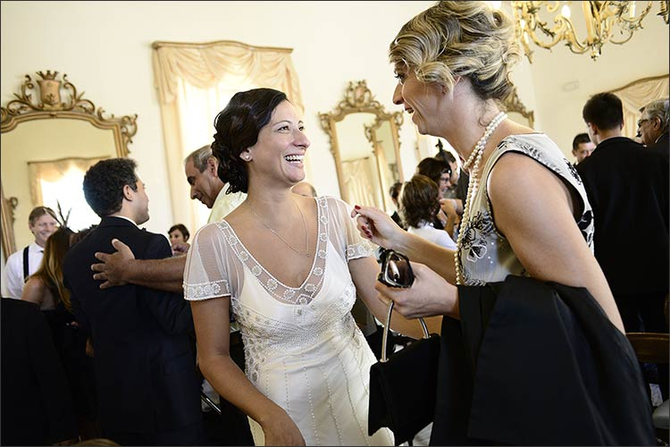 vintage-themed-wedding-puglia_08