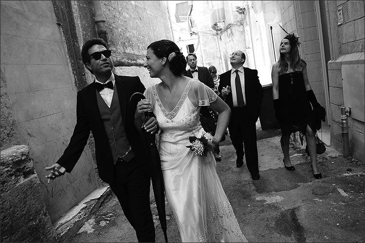 vintage-themed-wedding-puglia