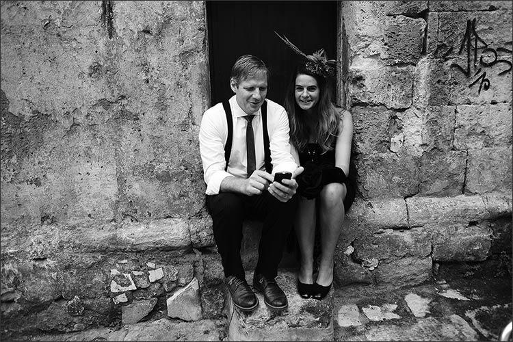 vintage-themed-wedding-puglia_10