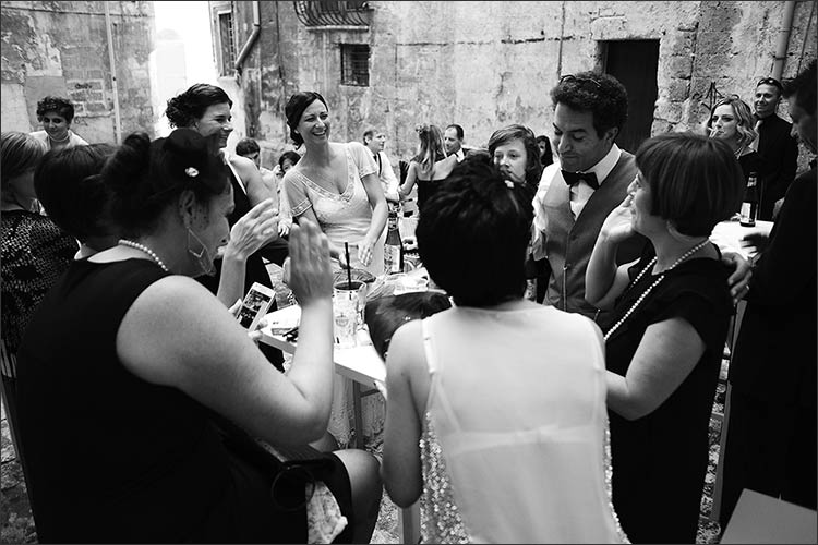 vintage-themed-wedding-puglia_11