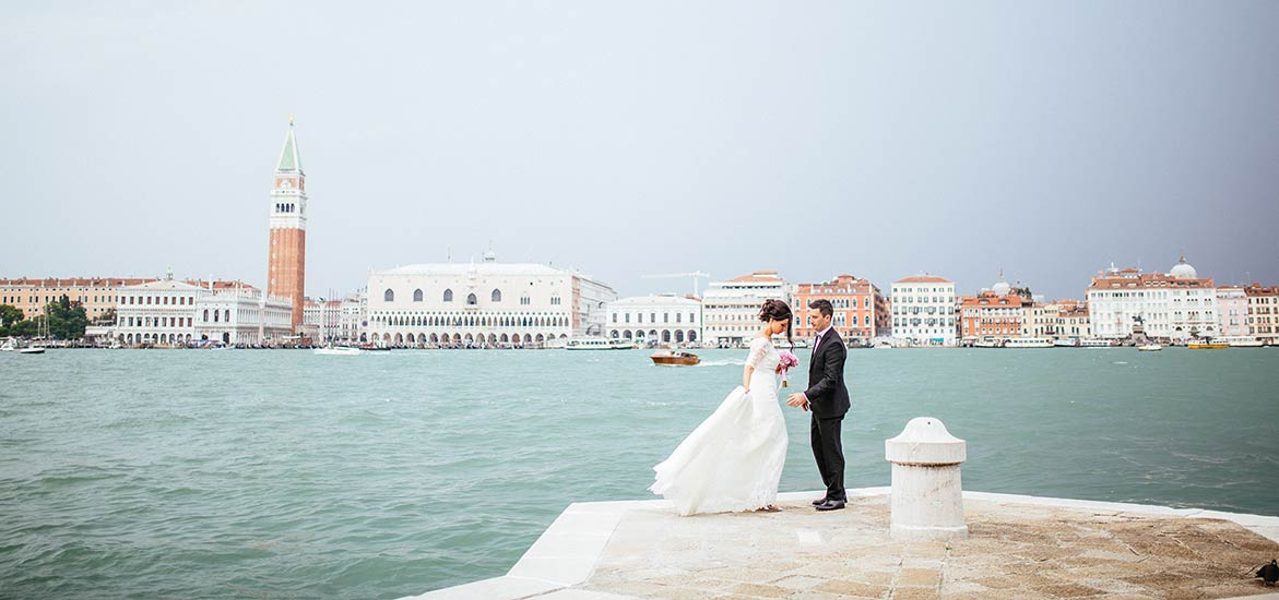 09_seaside-wedding-italy