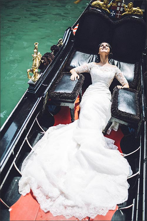 getting-married-in-venice_10