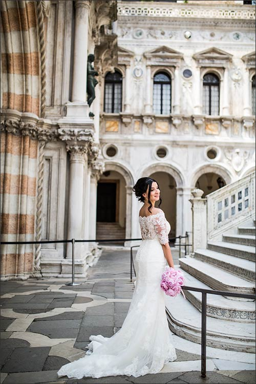 getting-married-in-venice_11