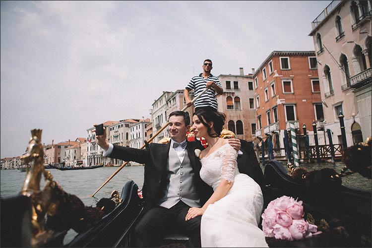 getting-married-in-venice_12