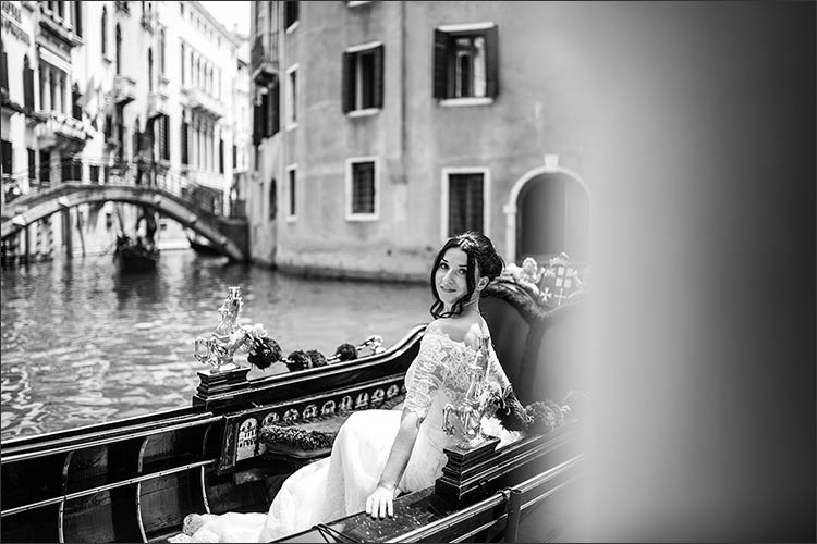 getting-married-in-venice_13