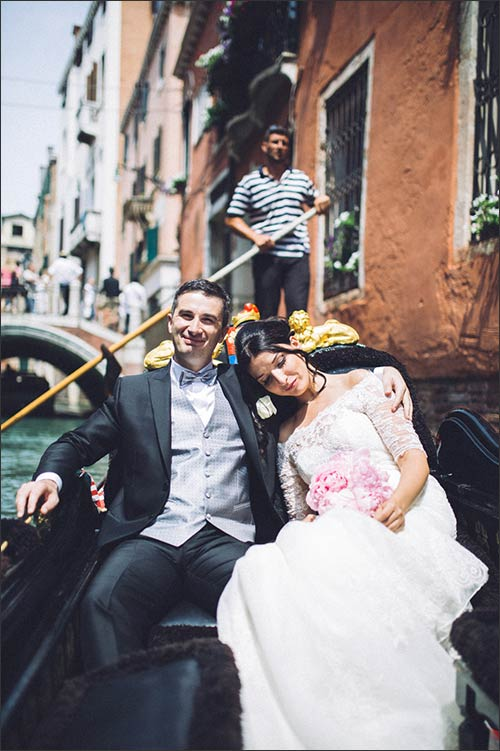 getting-married-in-venice_14