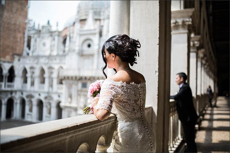 getting-married-in-venice_17