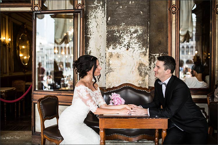 getting-married-in-venice_18