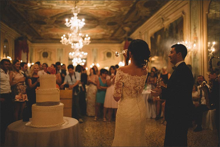 getting-married-in-venice_20