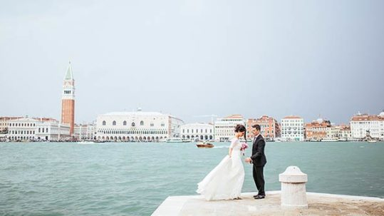 getting_married_venice