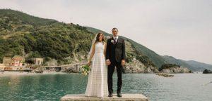 elope-in-monterosso-italian-riviera