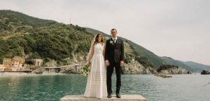 elope-in-monterosso_italian-riviera