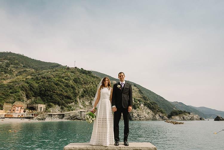 elope-monterosso-cinque-terre-wedding