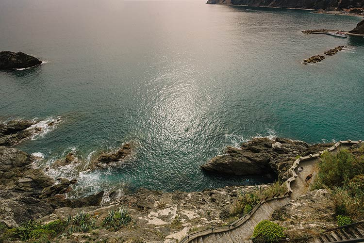elope-monterosso-cinque-terre-wedding_02