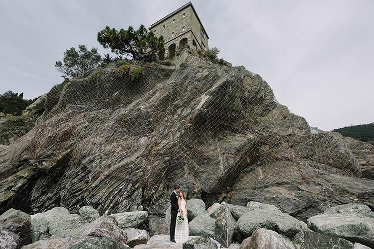 elope-monterosso-cinque-terre-wedding_03