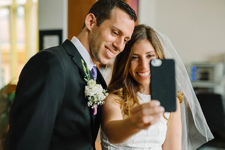 elope-monterosso-cinque-terre-wedding_10