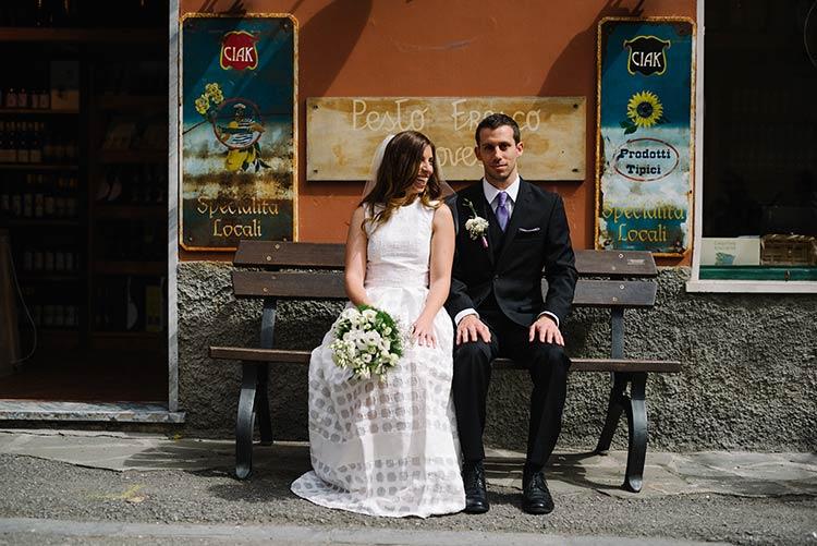 elope-monterosso-cinque-terre-wedding_11