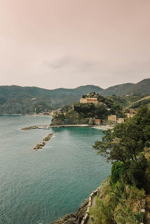 elope-monterosso-cinque-terre-wedding_13
