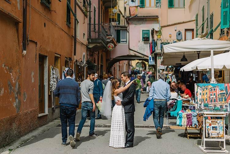 elope-monterosso-cinque-terre-wedding_14