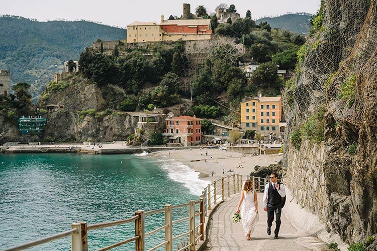 elope-monterosso-cinque-terre-wedding_15