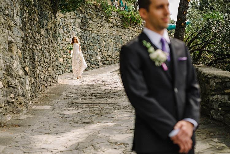elope-monterosso-cinque-terre-wedding_16